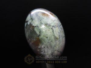 Batu Mustika Judi Bajul Sukmo